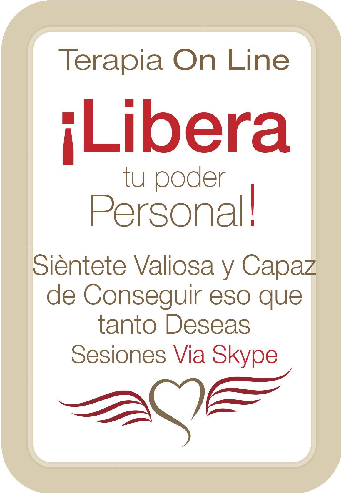 despierta-tu-poder-personal_online-elvira-muliterno-mujer-empoderamiento-empowermente-jefa-autoridad-poder-femenino-terapia