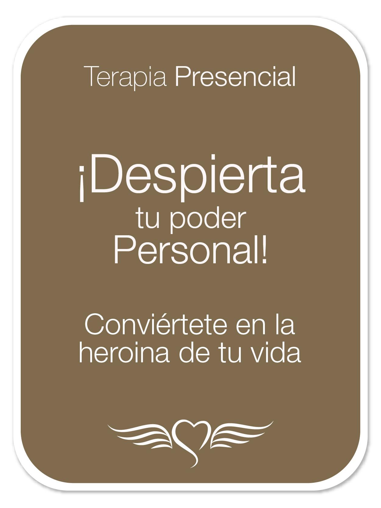 despierta-tu-poder-personal-elvira-muliterno-mujer-empoderamiento-empowermente-jefa-autoridad-poder-femenino-terapia