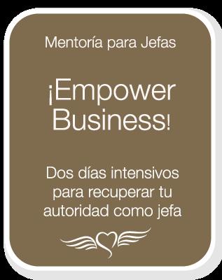 elvira-muliterno-jefa-empoderamiento-terapia-despierta-tu-poder-empower-business