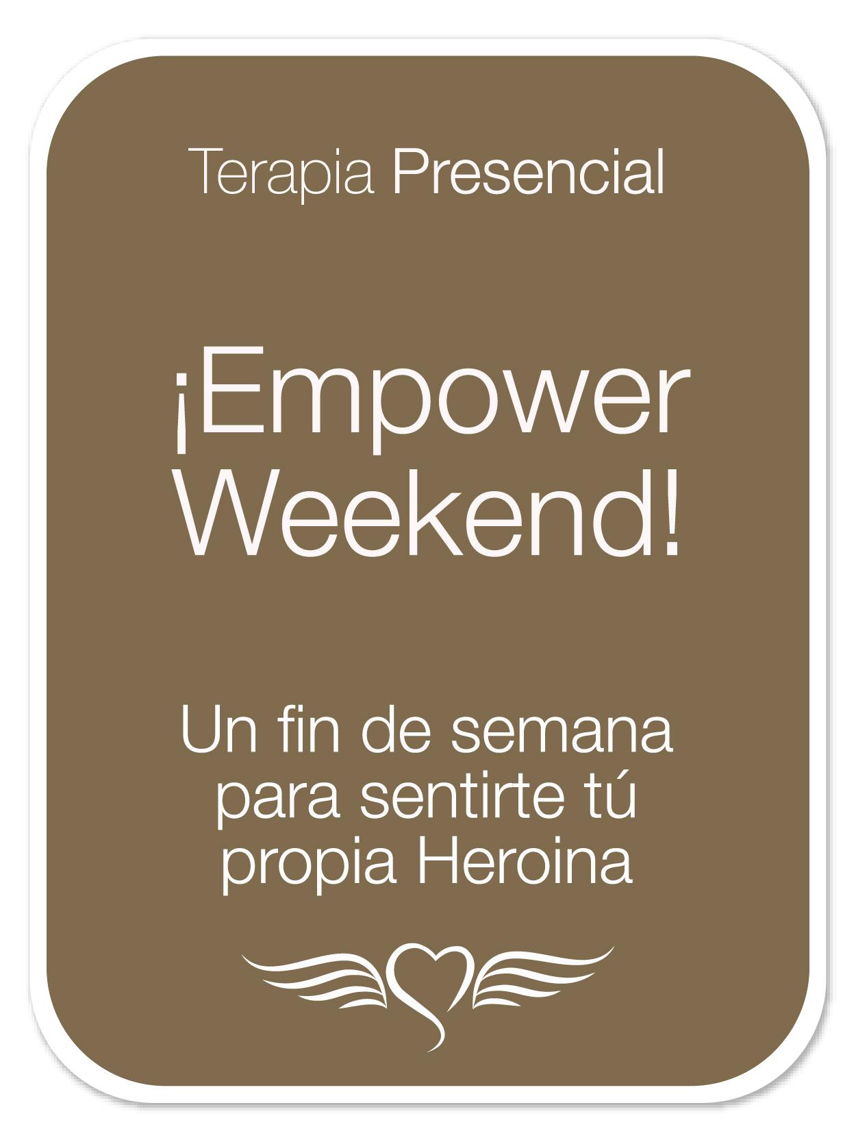 empower-weekend-elvira-muliterno-mujer-empoderamiento-empowermente-jefa-autoridad-poder-femenino-terapia