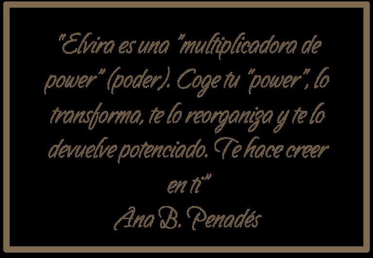 empoderamiento-power-empowerment-femenino-mujer-terapia-elvira-muliterno