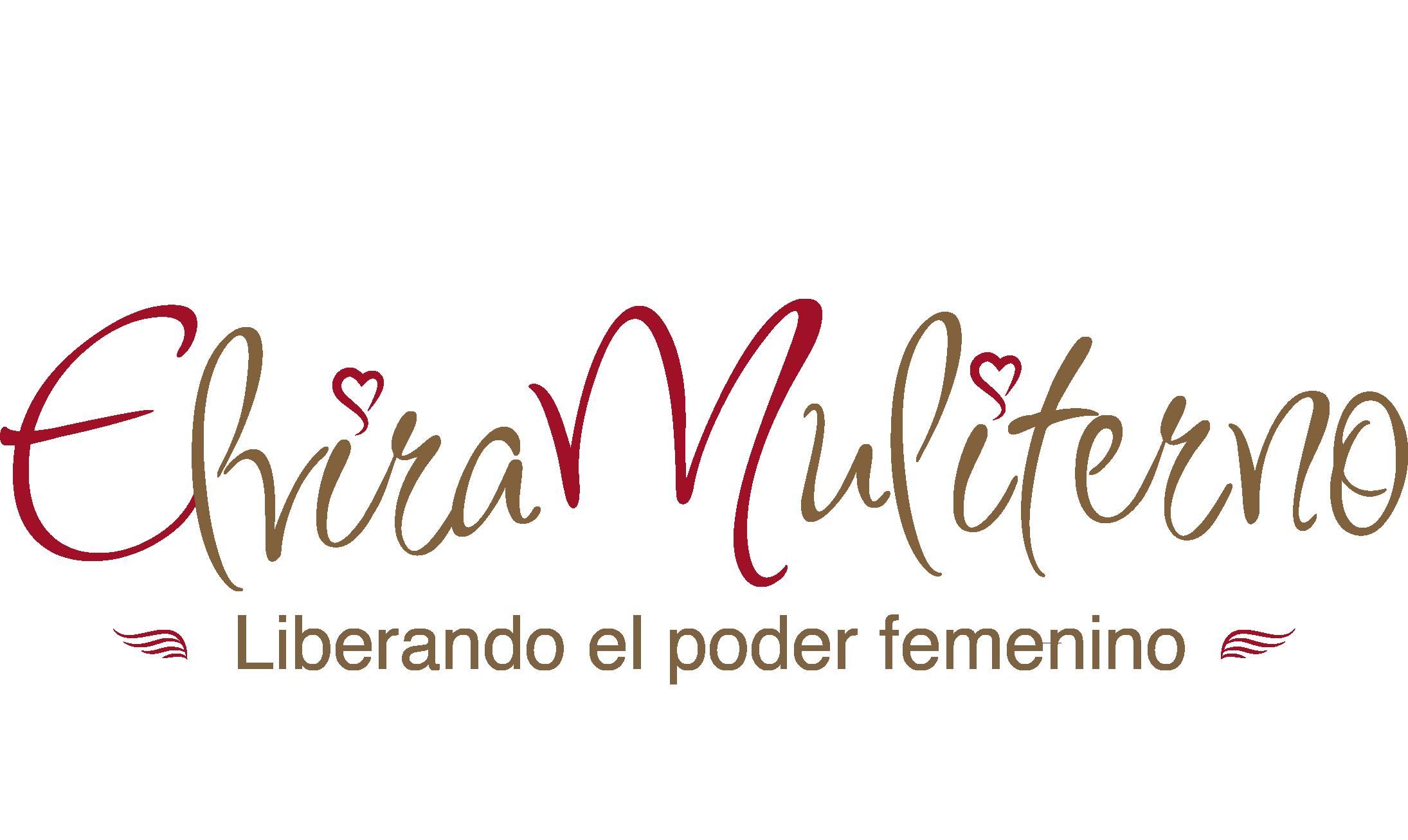 Elvira Muliterno